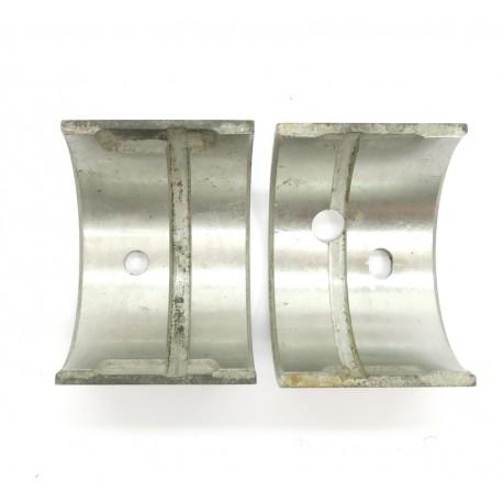 """Main bearing rear .015"""" 1948-54"""