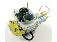 Carburettor 90/110 - WEBER - 2,5L petrol