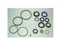 Repair kit power steering - 4 holes