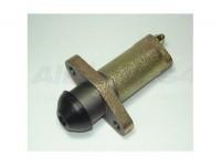 Clutch slave cylinder R380