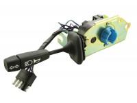 Switch indicator - horn - headlamp dip - upto 1990