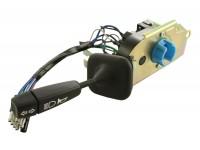 Switch indicator - horn - headlamp dip - 1991-97