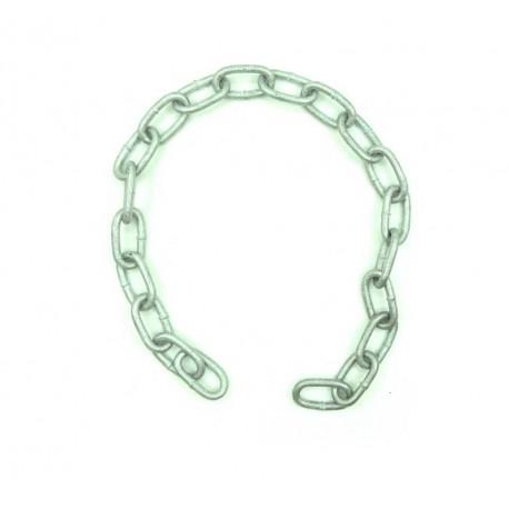 "Chain tailgate 22"""