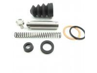 Brake master cylinder restoration kit - Serie 1 & Minerva