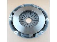 Clutch cover V8 3.5L