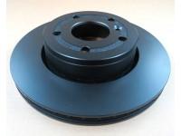 Disque de frein ventilé pour modèles ABS