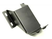 Rear body mount inner - Def110/130