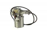 Windscreen wiper motor - 2002 on
