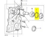 Circlips bearing ERR5285 - TD5