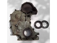 Front cover 2.25L petrol - used