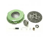 Clutch kit 200&300TDi - POWER
