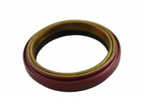 Oil seal outer crank shaft - 300TDi - 1997-98