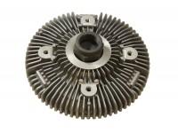 Visco unit - 2.25/2.5/V8carbs.
