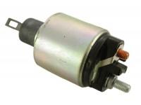 Starter engine solenoid 2.5D-2.5TD-200&300TDi