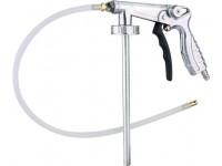 Body & chassis spray gun
