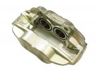 Front left brake caliper Non vented disc 1994-2016