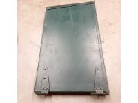 Bottom front door Minerva - RH - used