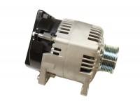 Alternator 100Amp - 300TDi