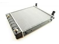 Radiator assembly 300TDi - alu core