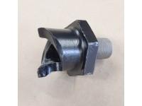 Starter dog 2.25 3 bearing - used