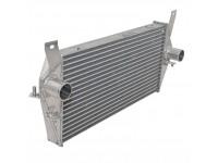 Intercooler uprated - Def TD5