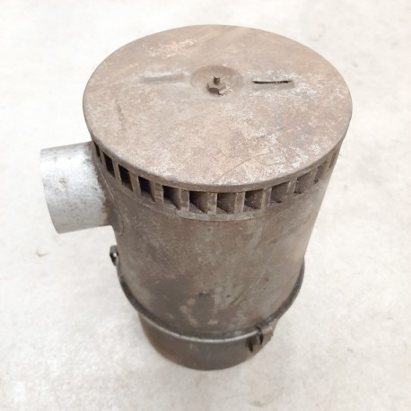 Air cleaner 2.25L - used