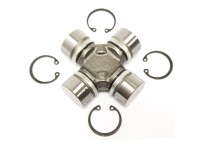 Propshaft universal joint 74.5mm - 2 15/16