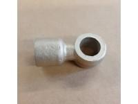 Banjo - brake master cylinder - used