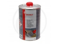 Thiner for synthetic anti-rust paint 270366