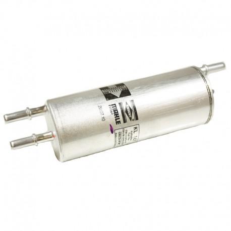 Fuel filter V8 4.4L petrol