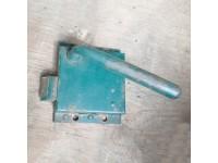 Door lock complet Minerva - LH - used