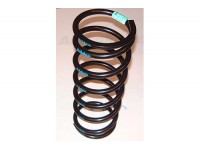 Coil spring - several uses - RRC & Disco 1