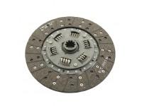 Clutch plate 10 splines V8