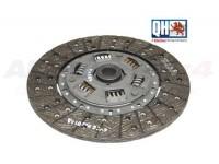 Clutch plate 23 splines V8