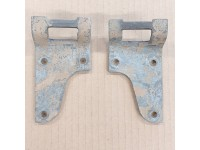 Hinges for bonnet Serie 3 LHS & RHS - used