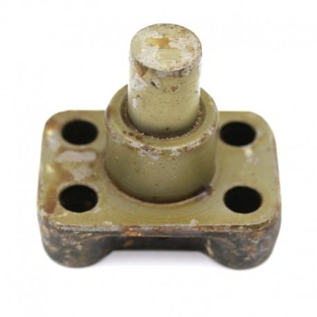 Lower swivel pin 1948-58