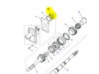 Bearing primary pinion LT77