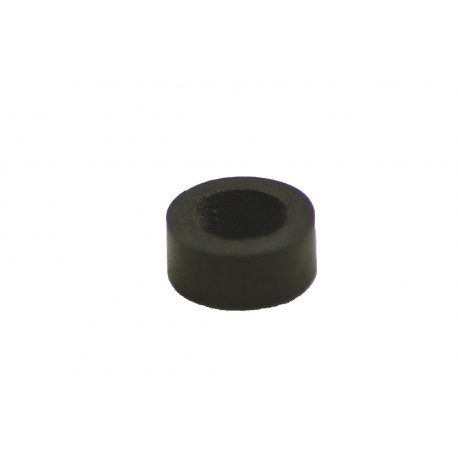 Washer selector rod