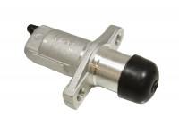 Clutch slave cylinder Serie 2/2A