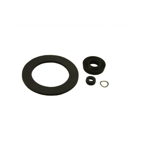 Master cylinder 569339 repair kit