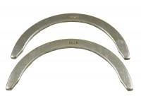 Thrust washer .0025 (pair)