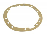 Gasket differential unit ROVER