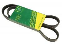 Fan belt - atlernator 2,4L VM