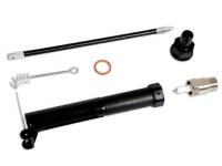 Kit testeur de combustion Colortune 14mm