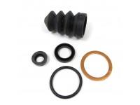 Kit réparation maître cylindre de frein