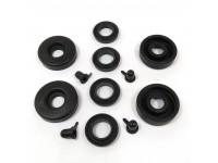 Overhaul repair front brake cyl. kit 6 cyl. & V8