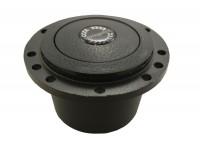 Steering wheel boss - Serie 2A/3