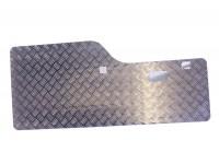 Protection porte arrière - Disco1