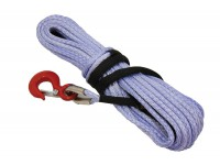 Synthetic Rope - T-MAX - 24m x 10mm