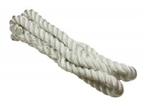 Tow Rope - 2m x 24mm